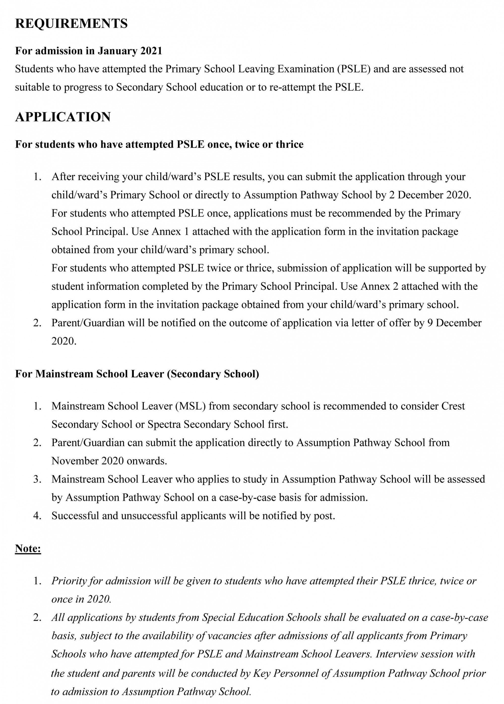 APPLICATION to APS-p1.jpg